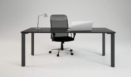 Каркасы для офисных столов